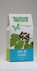 Ceai de crusin - Plafar