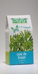 Ceai de frasin - Plafar