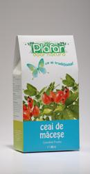 Ceai de macese - Plafar