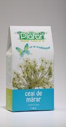 Ceai de marar - Plafar
