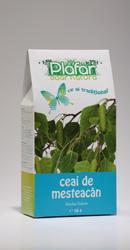 Ceai de mesteacan - Plafar