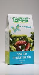 Ceai de muguri de pin - Plafar