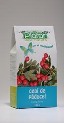 Ceai de paducel (fructe) - Plafar