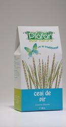 Ceai de pir - Plafar