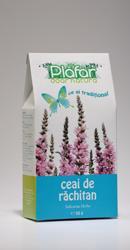 Ceai de rachitan - Plafar