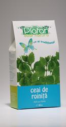Ceai de roinita - Plafar