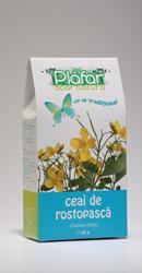 Ceai de rostopasca - Plafar