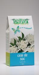 Ceai de soc - Plafar