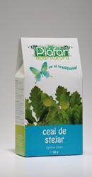 Ceai de stejar - Plafar