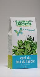 Ceai de teci de fasole - Plafar
