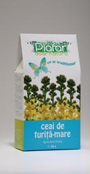 Ceai de turita-mare - Plafar