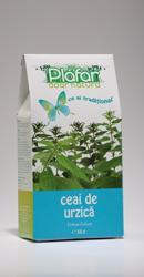 Ceai de urzica (frunze) - Plafar