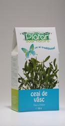 Ceai de vasc - Plafar