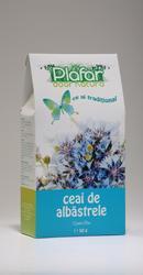 Ceai de albastrele - Plafar