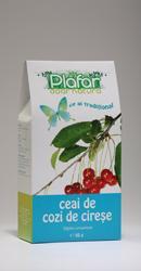 Ceai de cozi de cirese - Plafar