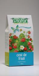 Ceai de fragi - Plafar