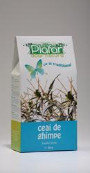 Ceai de ghimpe - Plafar