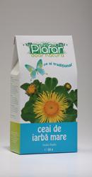 Ceai de iarba mare - Plafar