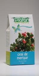 Ceai de merisor - Plafar
