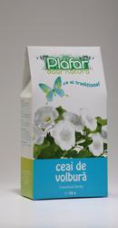 Ceai de volbura - Plafar