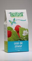 Ceai de zmeur - Plafar