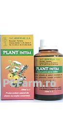 Plant Intim