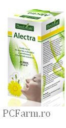 Alectra - PlantExtrakt