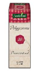 Polygemma 20 Premenstrual - PlantExtrakt