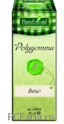 Polygemma 3 - Tuse - PlantExtrakt