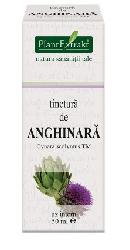 Tinctura de ANGHINARA - PlantExtrakt