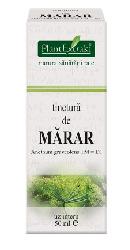 Tinctura de MARAR - PlantExtrakt