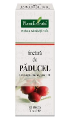 Tinctura de PADUCEL - PlantExtrakt