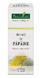 Tinctura de PAPADIE - PlantExtrakt
