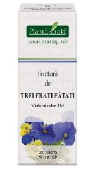 Tinctura de TREI FRATI PATATI - PlantExtrakt