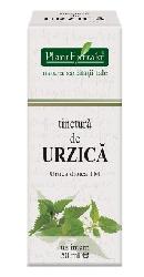 Tinctura de URZICA - PlantExtrakt