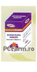 Ginkgo Biloba Princeps