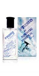 Parfum Aquatic Surfer pentru barbati - Primo