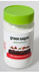 Green Sugar Cooking - Remedia