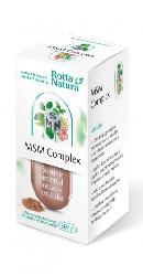 MSM Complex - Rotta Natura