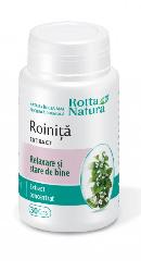 Roinita extract - Rotta Natura