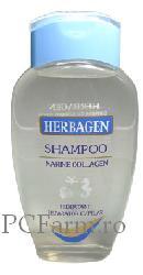 Sampon cu colagen marin nativ - Herbagen