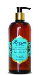 Sapun lichid Egyptian White Musk - Hammam El Hana
