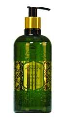 Sapun lichid Olive Therapy - Hammam El Hana