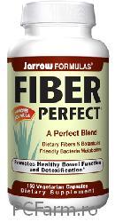 Fiber Perfect  - Sanatate digestiva