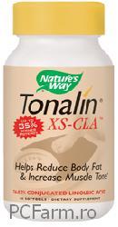Tonalin XS - CLA