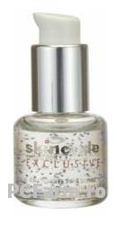 Skincode Exclusive Ser antirid pentru conturul ochilor
