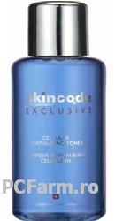 Skincode Exclusive Cellular Lotiune Tonifianta