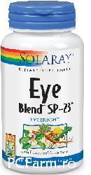Eye Blend