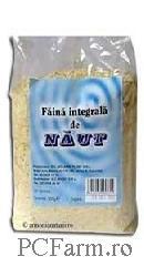 Faina De Naut - Solaris