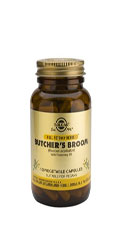 Butcher s Broom - Solgar